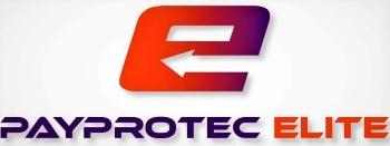 PayProTec Elite, LLC