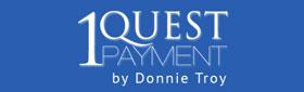 1Quest Payment