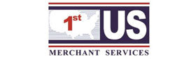 1st US Merchant Services