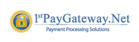 1stPayGateway.Net