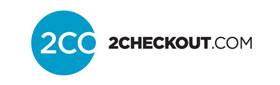 2Checkout.com, Inc.