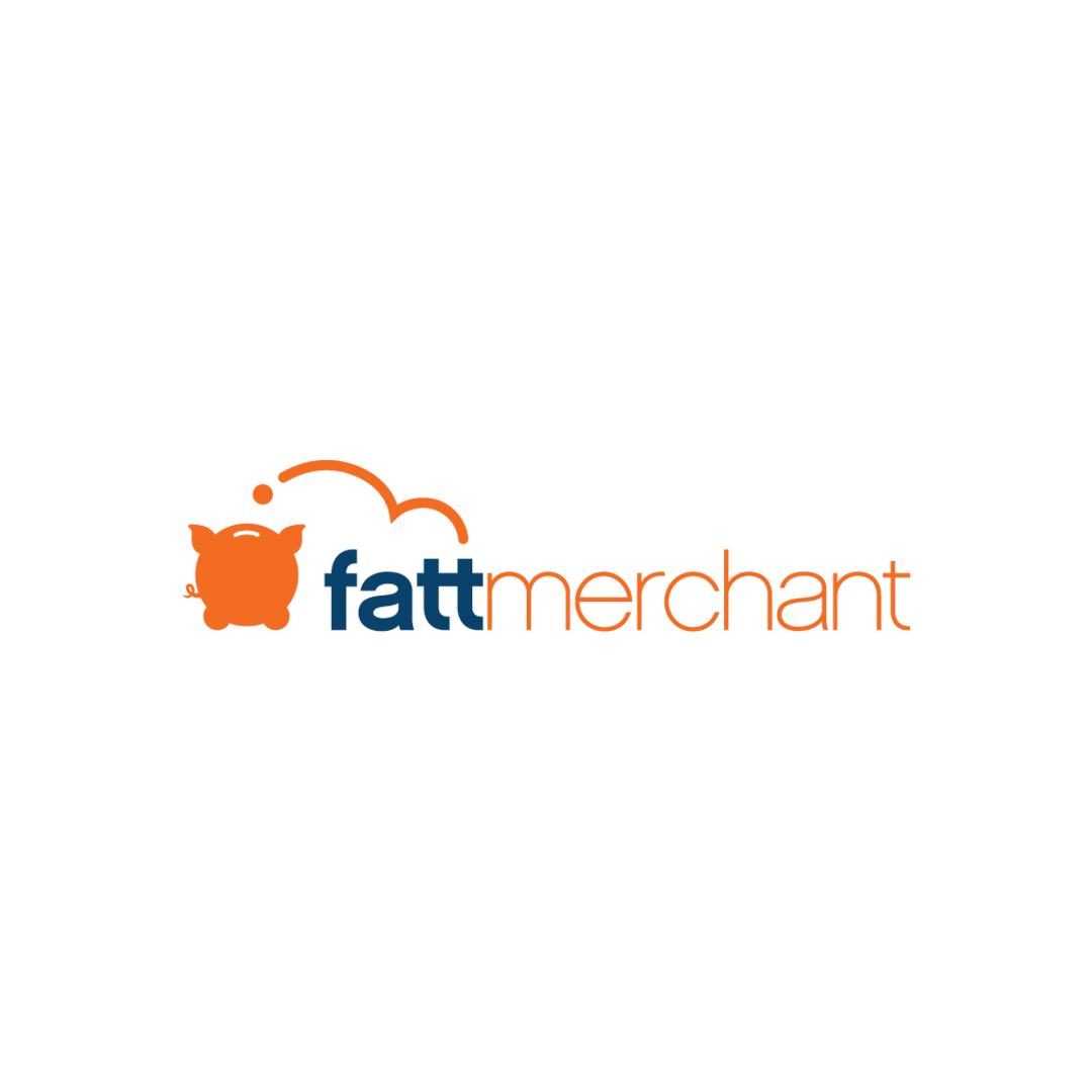 Fattmerchant