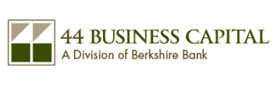 44 Business Capital, LLC