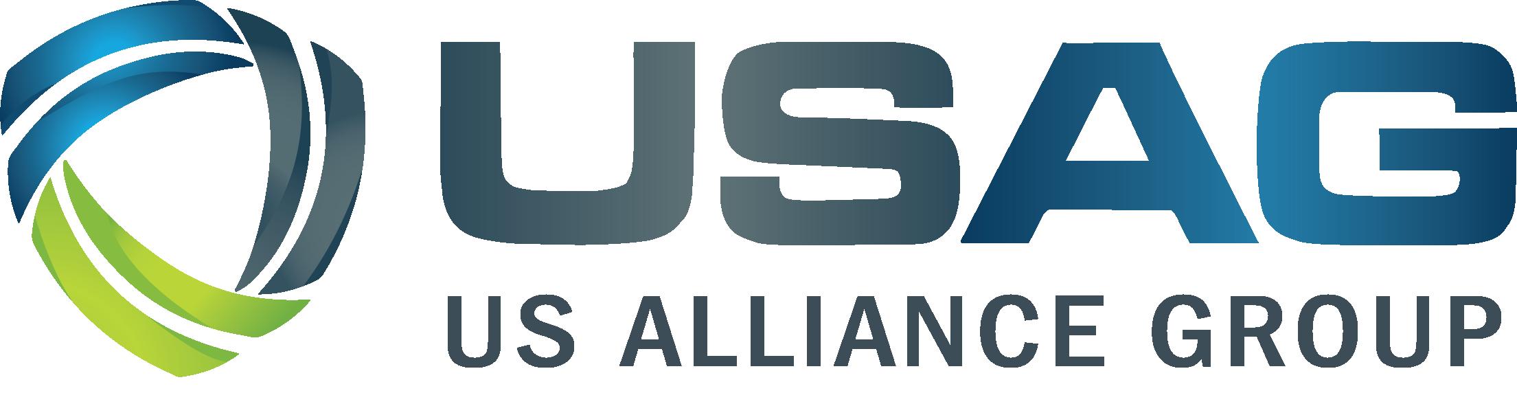 US Alliance Group, Inc