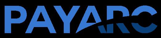 PayArc