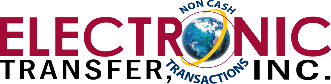 Electronic Transfer, Inc