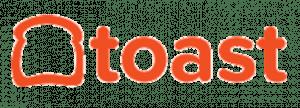 Toast, Inc.