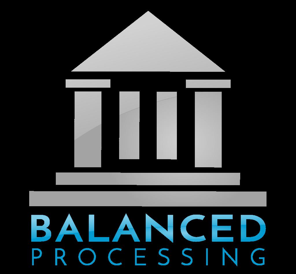 BalancedProcessing.com