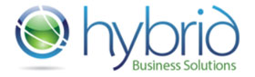 Hybrid Business Solutions