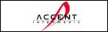 Accent Intermedia Ltd