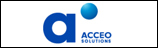 ACCEO Solutions, Inc
