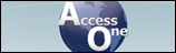 Access One Atm, Inc.
