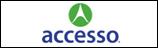 Accesso Technology Group, PLC