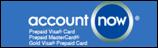 AccountNow, Incorporated