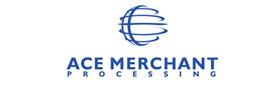 Ace Merchant Processing