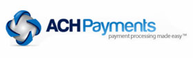 ACH Payments