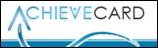 Achieve Financial Services, LLC