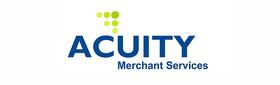 Acuity Merchant Services, LLC
