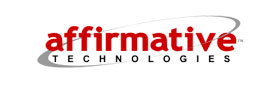 Affirmative Technologies