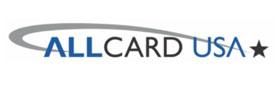 All Card USA