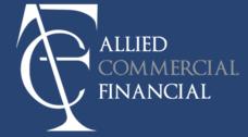 alliedcfi.com