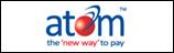 Atom Technologies Limited