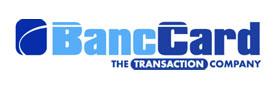 Banc Card of America
