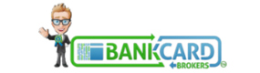 Bankcard Brokers