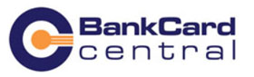 Bankcard Central, LLC