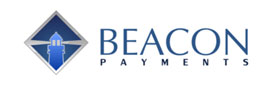 Beacon Payments, LLC