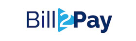 Bill2Pay