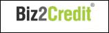 Biz2Credit, Inc