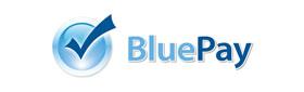 BluePay Processing