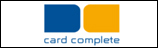 Card Complete Service Bank