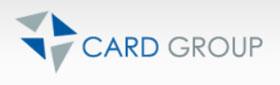 Card Group