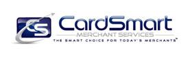 CardSmart Merchant Services