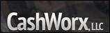 Cashworx, LLC