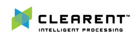 Clearent Intelligent Processing