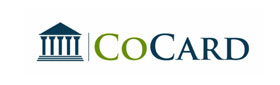 CoCard