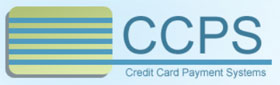 Credit Card Payment Systems