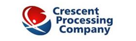 Crescent Processing Company