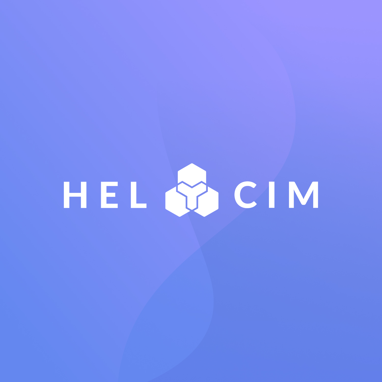 Helcim, Inc.