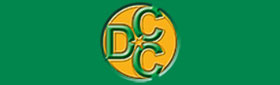 DCC Merchant Services USA
