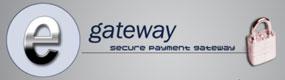 E-Gateway