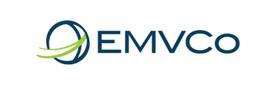 EMVCo, LLC