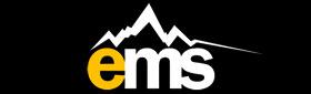 Everest Merchant Services