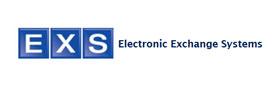 EXS Credit Card Processing