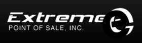 Extreme Point of Sale, Inc.