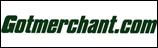 GotMerchant.com Logo