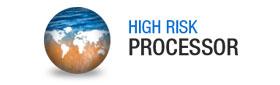 High Risk Processor